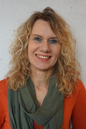 Susanne-Etzold_Sekretariat